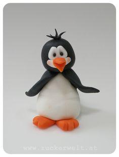 pinguin.jpg (808×1064)