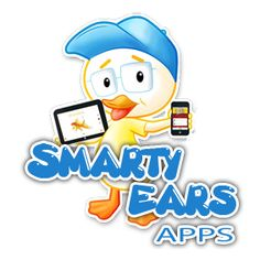 Smart Apps For Special Needs: Smarty Ears Sale Part 2 -- Six different apps on sale for BHSM. Price drop good through May 14, 2014. Over $60 in savings