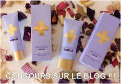 Concours Blog Beauté Les Mousquetettes© DermEden