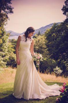 Merewood Country House Hotel  Weddings Windermere Lake District
