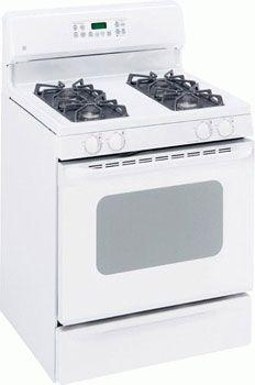 GE 220-240 Volt 50 Hertz 4.4 Cu. Ft. #Oven (Our Price: $999.99). Self Cleaning Ovens, Electronic Shop, Timer Clock, Oven Racks, Microwave Oven, Kitchen Appliances, Range, Color, Diy Kitchen Appliances