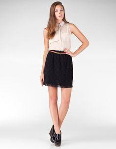 I need skirts!!!!!