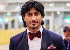 #Happy_Birthday  #Actor_Vidyutjammwal