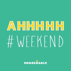 Subscribe to the Perfect Weekend  #funfriday #affiliatemarketing Good Friday, What Goes On, Goods And Services, Affiliate Marketing, Work Hard, Have Fun, Finding Yourself, Shit Happens, Learning