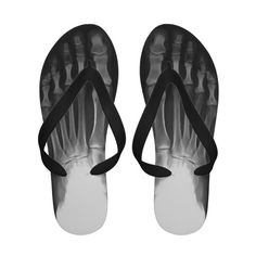 0c02c548c36013 X Ray Gifts on Zazzle. Blue Flip FlopsGreen SandalsQuisRadiology  HumorRadiologic ...