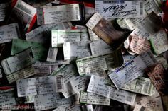 Tips For Buying Concert Tickets