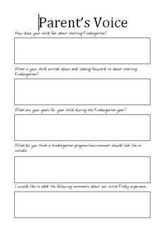 Emergent curriculum lesson plan template curriculum for Emergent curriculum planning template