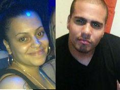 Una mujer de 31 años fue arrestada en Staten Island por matar a puñaladas a su novio. El fatal desenlace ocurrió el sábado en la madrugada cuando Christina Quiñones enterró un puñal sobre la humanidad de Rubén Jiménez en su apartamento de Todt Hill Houses en el sector de Castleton Corners, Staten Island. Jiménez fue…