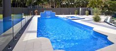 Incoming Pool Safety Compliance Provision to combat backyard drowning - http://www.mygunnedah.com.au/incoming-pool-safety-compliance-provision-combat-backyard-drowning/
