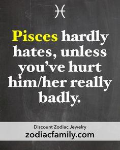 Aquarius Nation   Aquarius Season #piscesrule #piscesgirl #pisces #piscesnation #pisceslife #piscesgang #pisces♓️ #pisceswoman #piscesfacts #pisceslove #piscesbaby #piscesseason