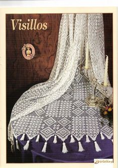 VK is the largest European social network with more than 100 million active users. I Give Up, Needle Lace, Tatting, Tapestry, Blanket, Home Decor, Albums, Bobbin Lacemaking, Picasa