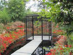 festival des jardins chaumont sur loire - Bing Images
