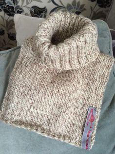 Knitting Projects, Crochet Projects, Knitting Patterns, Knit Fashion, Womens Fashion, Knit Crochet, Crochet Pattern, Couture, Neck Warmer
