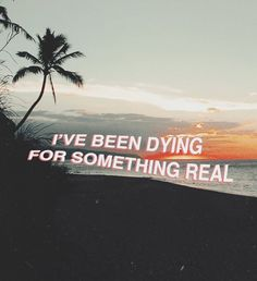 Lana Del Rey #13_Beaches