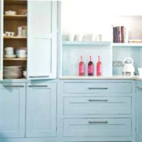 Fantastic Skincare Products You Can Discover in Your Pantry