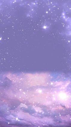 defaultr-b - 0 results for retro wallpaper Purple Wallpaper Iphone, Cloud Wallpaper, Glitter Wallpaper, Iphone Background Wallpaper, Butterfly Wallpaper, Retro Wallpaper, Colorful Wallpaper, Wallpaper Desktop, Girl Wallpaper