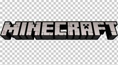 This PNG image was uploaded on February am by user: and is about Minecraft. Minecraft Images, Minecraft Toys, Minecraft Banners, Minecraft Pixel Art, Minecraft Party, Minecraft Blocks, Marvel Phone Wallpaper, Flower Border Png, Clipart Boy