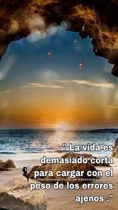 Good Morning Greeting Cards, Good Morning Messages, Good Morning Greetings, Beautiful Morning Quotes, Happy Morning Quotes, Sad Quotes, Love Quotes, Good Morning In Spanish, Spanish Inspirational Quotes