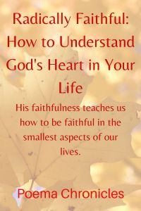 Imitating God's faithfulness will bring such blessing into your life. #faith #faithful #faithfulness #newlife #loyalty #loyal #steadfast #christianity #HolySpirit #God #relationship Keep The Faith, Walk By Faith, Faith In God, Christian Devotions, Christian Marriage, Christian Living, Christian Faith, God's Heart, Daily Encouragement