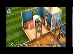 The Sims 3 android apk + sd files FREE DOWNLOAD