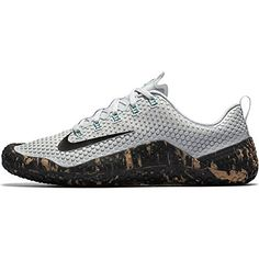 Nike Free Trainer 10 Mens Cross Training Shoes Sz 10 ** For more information, visit image link. (This is an affiliate link)