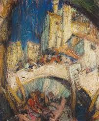 Výsledek obrázku pro Pukl Vladimír Painting, Art, Art Background, Painting Art, Kunst, Paintings, Performing Arts, Painted Canvas, Drawings