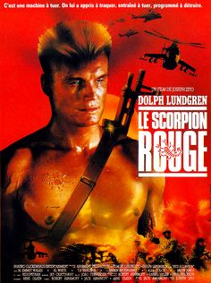 Page not found - Mystic Medusa Scorpion, Joseph, Capas Dvd, Film D'action, Dolph Lundgren, Nike Wallpaper, Movie Poster Art, In The Heights, Mystic