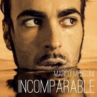 Incomparable - Marco Mengoni conquista la Spagna e non solo!