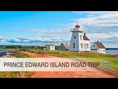 Prince Edward Island is the smallest of the Canadian Provinces, however what it lacks in size, it makes up for in grandeur, making a PEI road trip quite. Prince Edward Island, Great Blue Hole, Road Trip Map, Boston Things To Do, Travel Videos, Top Destinations, Roadtrip, New Adventures, Places To Visit
