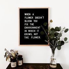 Newest Pics letterboard decor Popular I believe you will find a whole new malady that psychiatrists ought to get started treating. It can be referred to as a The Words, Cool Words, Word Board, Quote Board, Message Board, Pretty Words, Beautiful Words, Message Positif, Quotes To Live By