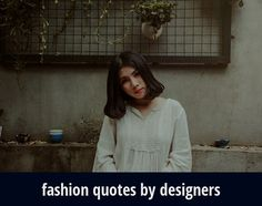 0575f178f7de51  fashion quotes by designers 738 20181030094641 56 fashionable earrings  online