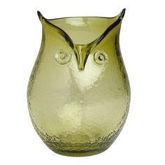 Owl Hurricane >> Fun!