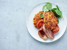 The Most Instagrammable Breakfasts in Australia #foodie #instafood #instagood