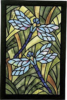 THREE SWANS QUILT PATTERNS | FREE Quilt Pattern
