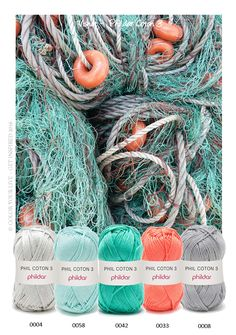 Captivating All About Crochet Ideas. Awe Inspiring All About Crochet Ideas. Palette Design, Yarn Color Combinations, Baby Room Colors, Room Color Schemes, Colour Pallete, Color Palettes, Color Balance, Design Seeds, Yarn Colors