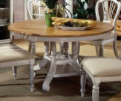Unique Design White Round Dining Table Set Sweet Looking Round throughout sizing 1280 X 1024 White Round Dining Room Table Sets - Dining room tables come Round Dining Table Sets, Round Pedestal Dining Table, Dining Room Table, Dining Chairs, Side Chairs, Oval Table, Dining Furniture, Kitchen Tables, Room Chairs