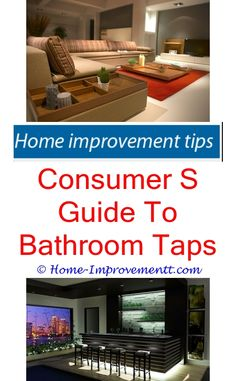 Diy home renovations australia diy home solardiy tiny home luxury consumer s guide to bathroom taps home improvement tips 11889 painting home interior diy solutioingenieria Image collections