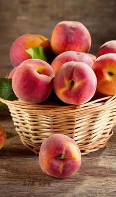 Fruit And Veg, Fruits And Vegetables, Fresh Fruit, Fruit Picture, Peach Fruit, Bean Seeds, Fruit Photography, Peach Trees, Fruit Painting