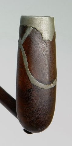 Pin by Ted Dziedzic on Cigars, Pipes, Tobacco & Accessories | Pintere…