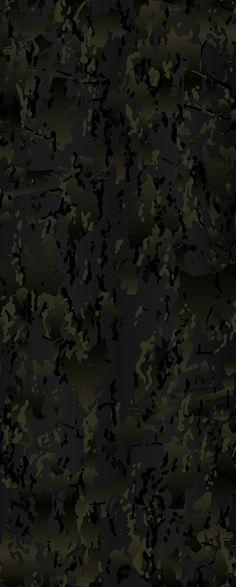 Camoflauge Wallpaper, Camo Wallpaper, Phone Screen Wallpaper, Iphone Wallpaper, Wallpaper Texture, Pixel Pattern, Pattern Print, Camouflage Patterns, Samsung Galaxy Wallpaper