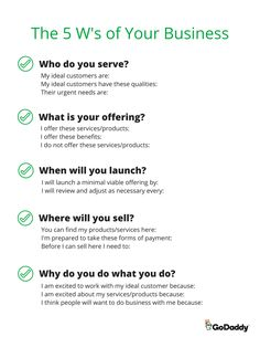 Startup Business Plan, Successful Business Tips, Business Planner, Business Advice, Start Up Business, Business Motivation, Business Goals, Business Branding, Starting A Business