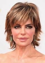 20 bob haircuts for fine hair. Best and unique ideas of bob haircuts to try this year. Top 20 bob haircuts for ladies with fine hair. Short Sassy Haircuts, Short Hairstyles For Thick Hair, Hairstyles Over 50, Short Hair With Layers, Short Hair Cuts For Women, Short Hairstyles For Women, Trendy Hairstyles, Bob Hairstyles, Gorgeous Hairstyles