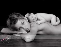 maternity photography with siblings - Google
