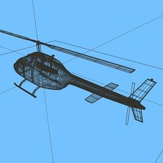Buy Bell 206 private helicopter by on model was created with blender images were created with blender internal render. Helicopter Private, Bell Helicopter, Helicopter Pilots, Military Helicopter, Helicopter Pilot Training, Utility Pole, Architecture, Abstract, Design