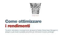 COME OTTIMIZZARE I RENDIMENTI di Enzo Facchi - #scripomarket #scripofilia #scripophily #finanza #finance #collezionismo #collectibles #arte #art #scripoart #scripoarte #borsa #stock #azioni #bonds #obbligazioni