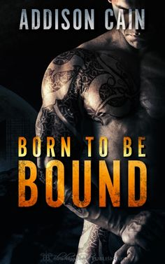 Download pdf books venomous alien warrior pdf epub mobi by book by gabrielle see more born to be bound fandeluxe Images