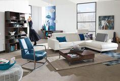 woonprogramma eivissa henders hazel wooninspiratieplein pinterest. Black Bedroom Furniture Sets. Home Design Ideas