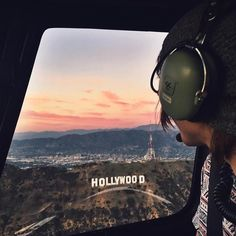 Loving this photo via @damonfizzy  #damonfizzy #hollywoodsign #hollywood #california #losangeles #helicopter #travel #instatravel #beverlyhills #sky #sightseeing #gay #lesbian #lgbt #instagay #gaystagram #gaytravel #gaytravelinfo #gaytravelblog #gayfriendly #lovewins #gaycalifornia #gaypride #enjoylife by gaytravelinformation