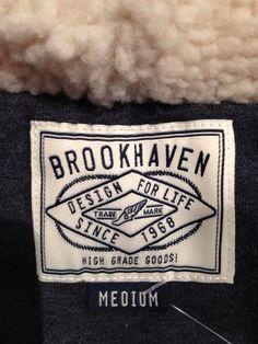 Related image Tag Design, Label Design, Branding Design, T Shirt Label, Label Tag, Clothing Logo Design, Outdoor Clothing Brands, Vintage Type, Denim Branding