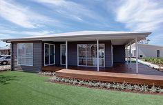 Sarah Home Designs: Hayborough 155. Visit www.localbuilders.com.au/builders_south_australia.htm to find your ideal home design in South Australia
